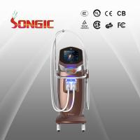 Buy cheap Beauty E-Light Laser Hair Removal / Skin Rejuvenation Machine from wholesalers