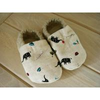 Buy cheap eco-friendly material child winter boot fabric solf sole baby shoes /infant shoes/kids shoes/toddler shoes from wholesalers