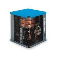 Buy cheap air purifier from wholesalers