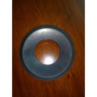 Buy cheap Perfect Sealing Ring Toilet Drain Gasket , Watertight Toilet Drain Pipe Flange product