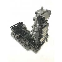 Buy cheap OB5 DL501 DSG Auto Transmission Valve Body Fit for Audi A4 A5 A6 A7 Q5 from wholesalers