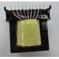 Buy cheap High Frequency EE Core Transformer 200W 100W For UPS / Converter product