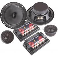 Buy cheap SPL 88 dB Audio Car Component Speaker 2 Silk Dome Tweeter With Aluminum Phase Plug from wholesalers
