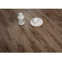 Buy cheap 2.5mm Lvt Wood Plank Flooring from wholesalers