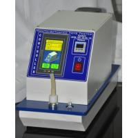 Buy cheap Mouth Actuated Toys Testing Equipment Durability Tester Touch Control Screen product