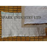 Buy cheap Highly Stretchable Mesh Incontinence Pants Maternity Incontinence Pants from wholesalers