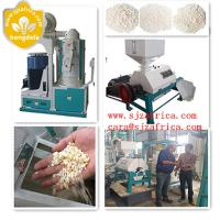 Buy cheap manufacture wheat flour milling machinery with suitable price from wholesalers
