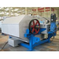 Buy cheap AT 10-25 Full Color High-tech High Speed Washer for Paper Making Equipment Machine from wholesalers