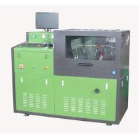 Buy cheap Cheap CR3000A-708 COMMON RAIL TEST BENCH ON PROMOTION from wholesalers