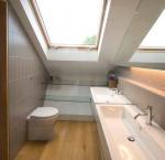 Buy cheap Wholesale glass shelf bracket glass holder / corner shelves for bathroom from wholesalers