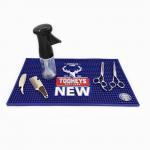 Buy cheap Anti slip eco friendly PVC bar mat custom logo PVC Bar Mat Bar Accessories from wholesalers