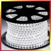 Buy cheap Best price floor light led strip lighting 5630 120leds/m 5m/roll led strip lights from wholesalers