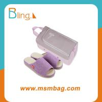 Buy cheap MSM cheap collect shoe travel bag from wholesalers