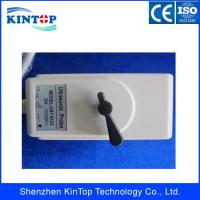 Buy cheap High quality Compatible new Aloka UST-9123 Ultrasound probe Compatible SSD-3500 / SSD-4000 OB/Gyn , Abdominal from wholesalers