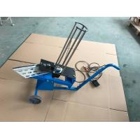 Buy cheap Automatic Trap Throwe from wholesalers