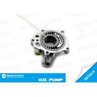 Buy cheap 22R 22Re 22Rec 85 - 95 Toyota 4Runner Oil Pump Professional Durable 15100 - 35020 from wholesalers