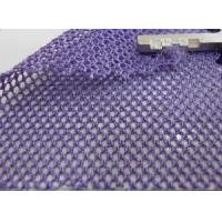 Buy cheap Car Upholstery Fabric (K081) from wholesalers