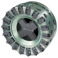 Buy cheap Walter face milling cutter from wholesalers