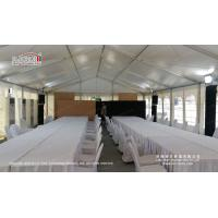 Buy cheap Popular 200 People Party Tent for  Outdoor Event from Liri Tent from wholesalers