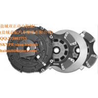 Buy cheap 10839174 - 108391-74 - EATON - Clutch Kit - product
