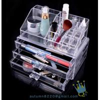 Buy cheap clear plastic shoe storage boxes product