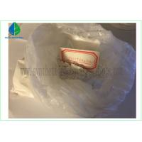 CAS 521-11-9 Highly Safest Oral Anabolic Steroids Muscle Gain Mestanolone Ermalone