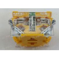 925500530 SWITCH EAO 704-900.1 SHARK / S91 For Auto Cutter GT7250 S7200 Cutter Parts
