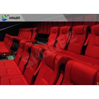 Buy cheap Samsung Home 3D Cinema System , High Definition Screen with Special Effect from wholesalers