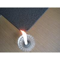 Buy cheap XPE Die Cut Fire Retardant Foam with  -60°C - +90°C Temperature Resistance from wholesalers