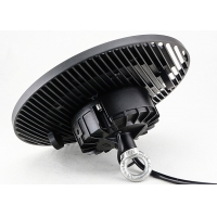 Buy cheap 150W 43X43X16cm 6kg Ufo Led High Bay Light from wholesalers