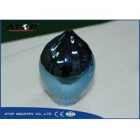 Buy cheap Environmental Blue Small PVD Coating Machine For Glass / Ceramic Crafts from wholesalers