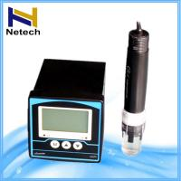 Buy cheap Water Purification Ozone ORP / PH Meter Ozonator For Drinking Water from wholesalers