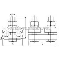 800088 likewise 765 also T15643300 Need wire schematic old magic chef gas moreover Gas Unit Heater Wiring Diagrams in addition Dayton Furnace Condenser Wiring Diagram. on mobile home coleman furnace parts