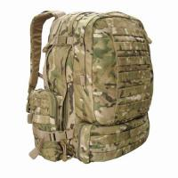 Buy cheap Military Backpack Tactical MOLLE 3 Day Assault Pack Backpack from wholesalers