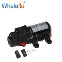 Buy cheap Whaleflo DC 100PSI Washing Machine Draphragm Sprayer Mini Electric Misting Price Diaphragm from wholesalers