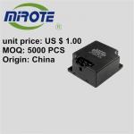 Buy cheap 95550-88003 Warning Light  Micro Hyundai Starter Relay 24V 5 Pin Truck Relay 066500-2080 MC848790 066500-2510 MC849878 from wholesalers
