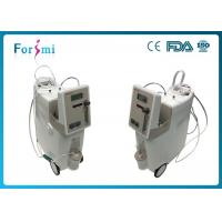 Buy cheap Hyperbaric oxygen mom facialequipment intraceutical  voltage 110V-240V Rating power ≤ 370 W from wholesalers
