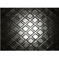 Buy cheap Diamond Top Cover Rubber Conveyor Belts from wholesalers