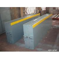Buy cheap Weighbridge (SCS -60T) from wholesalers