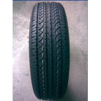 Buy cheap Car Tire, Passenger Tire, PCR Tire, light truck tire, UHP tire, SUV tire from wholesalers