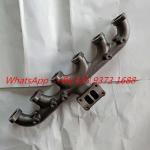 Cummins Qsb6.7 Diesel Engine part Valve Cover 4939895 3968862 3976167 3976168