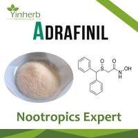 Buy cheap Adrafinil from wholesalers