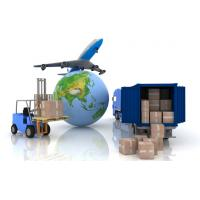 Buy cheap Cheapest Ocean freight and sea freight of broker from wholesalers