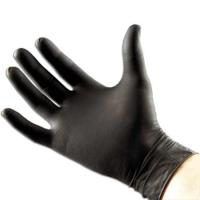 Buy cheap Nonsterile Latex exam gloves from wholesalers