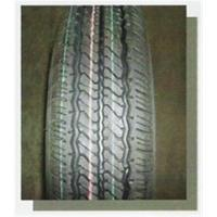Buy cheap Car tyre, 195/60R15, 195/65R15, 195/70R15, 205/70R15, 205/75R15 from wholesalers