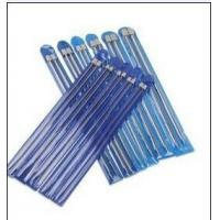 Buy cheap Stainless Needles Garments Accessories 2mm - 10mm Customrized product