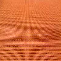 Buy cheap 1000*1000D Robust Textiline Fabric , Vinyl Coated Mesh Fabric For Beach Chair from wholesalers