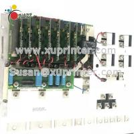 Buy cheap 00.785.0533 Heidelberg KVT4 Circuit Board 00.785.0357 UVM4 Heidelberg Offset Printing Machine Spare Parts from wholesalers