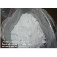 Buy cheap Testosterone Enanthate Testosterone Anabolic Steroid Test E Primoteston Depot from wholesalers