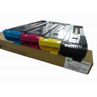 Buy cheap Finished Xerox 700 Digital Color Press Toner With Chip 25000pages SGS from wholesalers